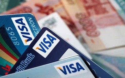 Популярные займы на карту