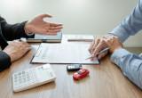 Автокредит с плохой кредитной историей - возможно ли
