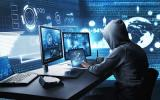 Банки пережили почти 700 кибератак за год