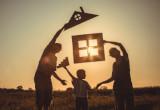 Семейная ипотека  2020. Новые детали, условия выдачи