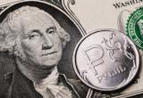 Прогноз курса доллара на 2020 год. Что ждет рубль