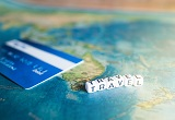 Эксперты назвали самые дорогие страны для летнего отдыха
