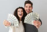 Заемщикам подарят денежные призы на 340 тысяч рублей