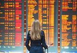 Должники могут остаться без загранпаспортов