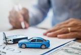 Россияне бросились скупать автомобили в кредит
