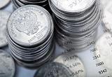 Потребность в кредитах для выплаты страховок вкладчикам отпала
