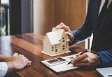 Взять ипотеку без отказа стало легче
