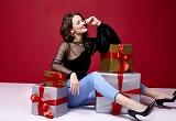 Кредитор раздаст подарки за добрые поступки клиентов