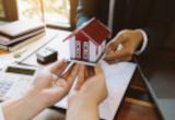 Рефинансирование ипотеки - 2020. Условия и ставки