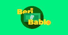 BeriBablo (БериБабло)