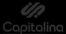 Capitalina