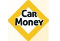 Сервис «CarMoney»