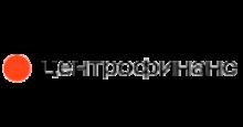 Centrofinans logo