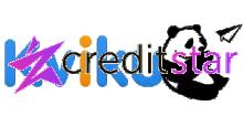 КредитСтар (Creditstar)