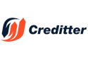 SmartCredit/Creditter (СмартКредит/Кредиттер)