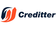 SmartCredit/Creditter (СмартКредит/Кредиттер)