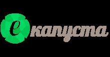 ekapusta logo