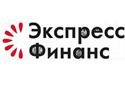 Экспресс Финанс (Express Finance)