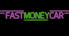 FastMoneyCar - Отзывы и Кредиты