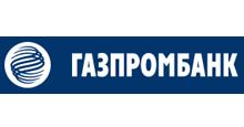 Газпромбанк (Gazprombank)
