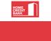 Банк Хоум Кредит (Homecredit Bank)