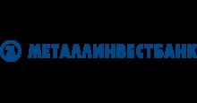 Металлинвестбанк (Metallinvestbank)