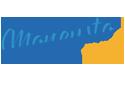 Moneysto - информация о МФО и отзывы