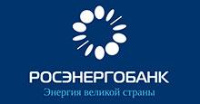 Росэнергобанк логотип