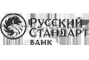Русский Стандарт (Rsb)