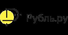 rublru logo
