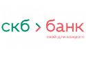 Skb Bank logo
