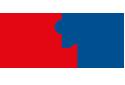 Sovcombank logo