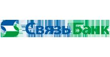 Связь Банк (Sviaz-Bank)