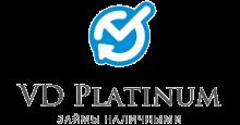 VD Platinum Выручай-деньги