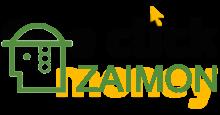 Займон (ZAIMON)