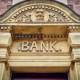 Центробанк рассказал, как заемщики будут платить по долгам в выходную неделю