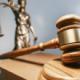 МФО стали чаще подавать в суд на должников