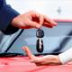 Льготное автокредитование в 2018 году. Детали и нюансы.