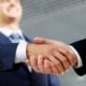 Банки и судебные приставы укрепили сотрудничество