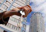 Чего ожидать от ипотеки в 2018? Прогнозы экспертов.