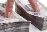 Как увеличить свои шансы на кредит?