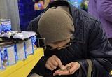 Сколько бедных в России, Украине и Казахстане?