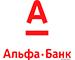 Альфа Банк логотип