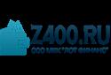 z400.ru
